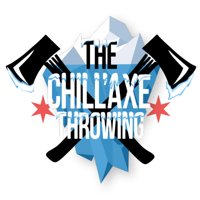 The Chill'Axe