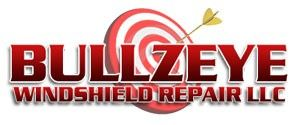 Bullzeye Windshield Repair L.L.C.