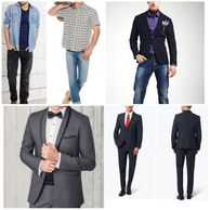 Tailor, clothing alterations,suit tailoring,suit alterations,Tuxedo alterations,madison tailoring