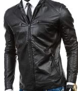 leather repair, leather alterations, madison wi leather alterations, clothing alterations,tailor
