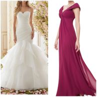 Tailor,clothing alterations bridesmaids dress alterations,Bridal alteratio Wedding dress alterations