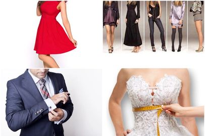 Tailors in Madison Wi , clothing alterations, alterations, suit alterations, tailoring , seamstress