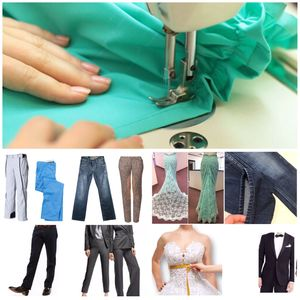 Tailor,clothing alterations,bridesmaids dress alterations,wedding dress alterations,suit tailoring