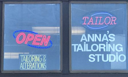 Tailor, clothing alterations, dress alterations,Bridesmaid dress alterations,suit tailoring ,tailors