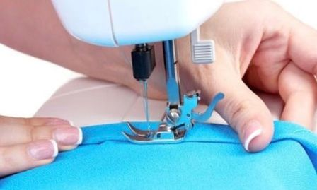 Tailor,clothing alterations,dress alterations, wedding dress alterations, suit alterations,tailoring