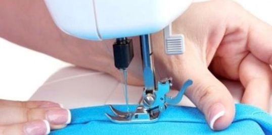 Clothing alterations,Tailor, Tailoring,Formalwear Alterations, Dress Alterations, madison tailor