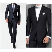 Tailor, clothing alterations,alterations, suit alterations, Tuxedo Alterations, seamstress,tailoring