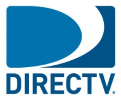 satellite steve, dishnetwork, directv, rv, local authorized retailer