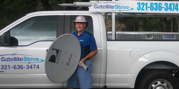$100.00 VISA. DirecTv, Dishnetwork, Free Equiptment, Free Installation. Call Me NOW (321) 636-3474