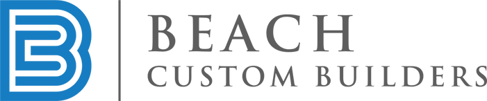 Beach Custom Builders