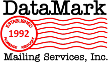 DataMark Mailing Services, Inc.