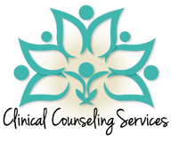 Clinical Counseling Services