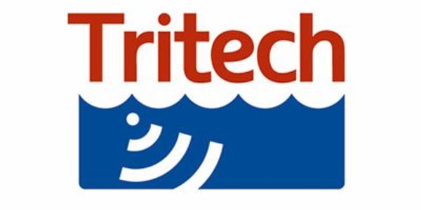 BlueLink is an official system integrator of Tritech sonars and sensors.