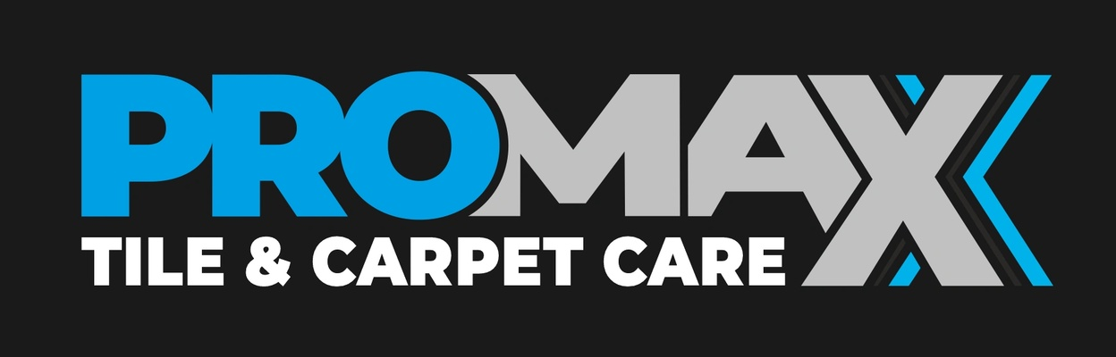 PROMAX Tile & Carpet Care