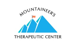 Mountaineer's Therapeutic Center