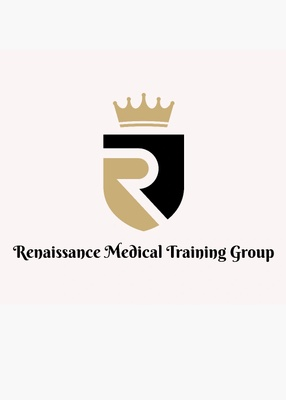 Renaissance Medical Training Group LLC