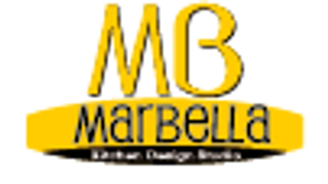 Marbella Kitchens and Baths