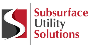 subsurface utility solutions