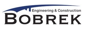 Bobrek Construction, LLC