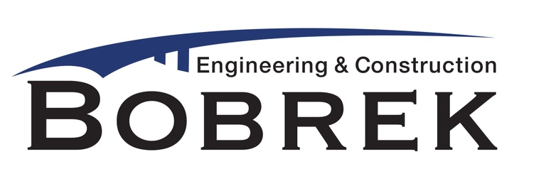 Bobrek Engineering & Construction, LLC