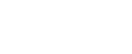 Fire and Ice Hockey Development