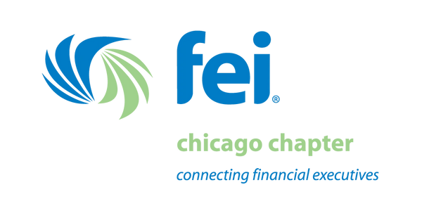 FINANCIAL EXECUTIVES INTERNATIONAL, CHICAGO CHAPTER