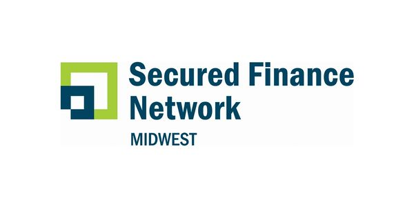 SECURED FINANCE NETWORK MIDWEST