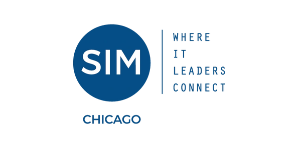 SOCIETY OF INFORMATION MANAGERS, CHICAGO CHAPTER