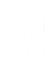Rock Steady Sound
