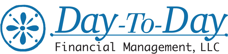 Day-To-Day Financial Management