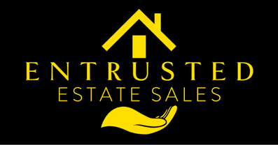 Entrusted Estate Sales