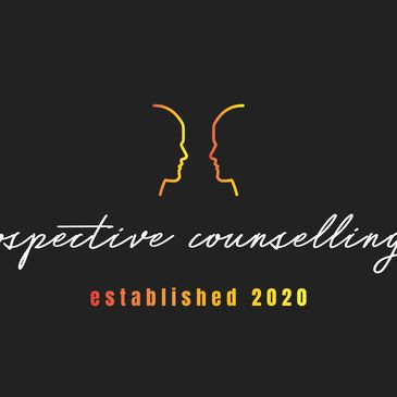 Prospective Counselling logo
