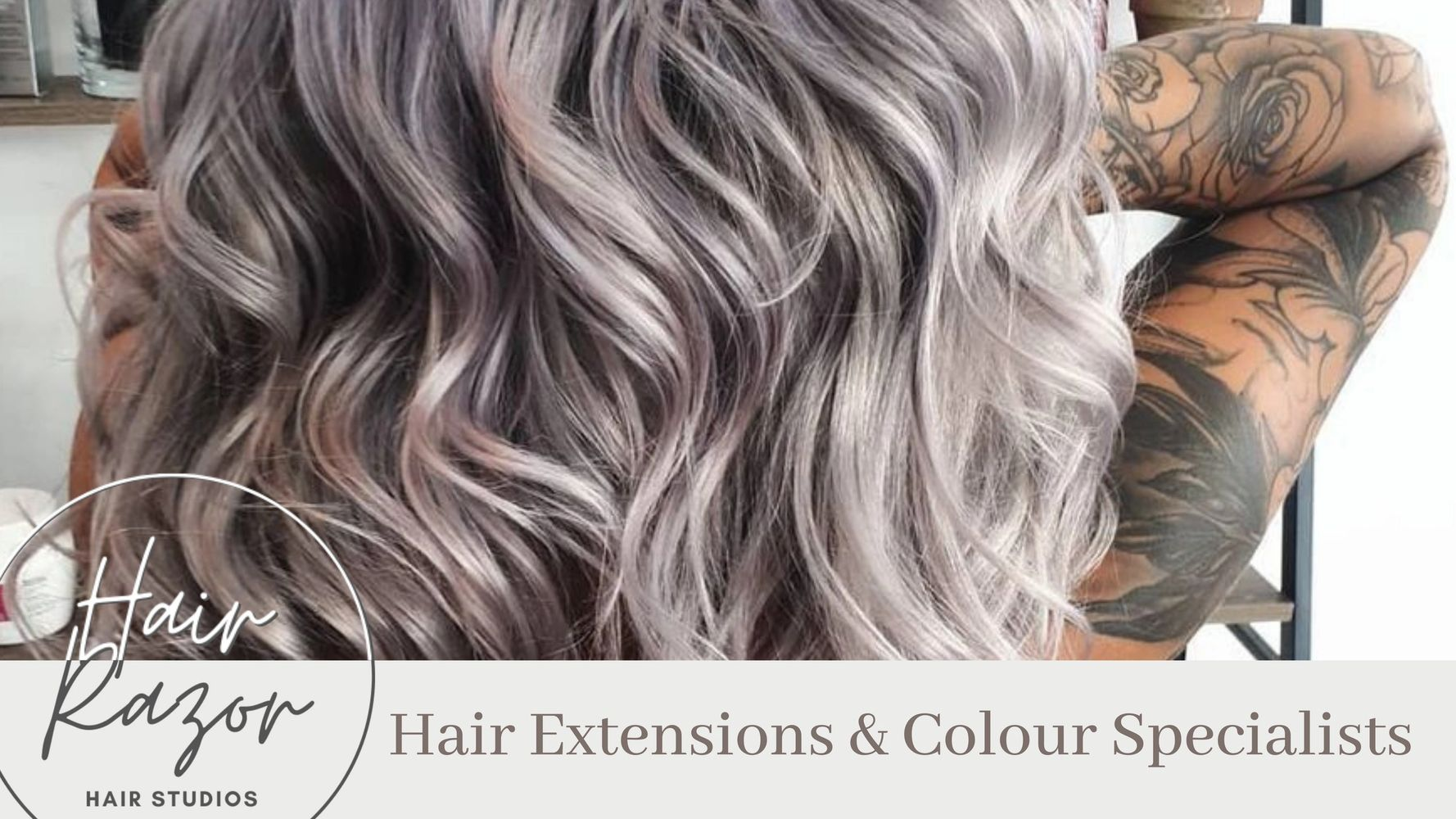 Hair Dressers Frankston, Hair Extensions Frankston, Hair extension specialists Melbourne, Hair Salon