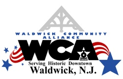 WALDWICK COMMUNITY ALLIANCE
