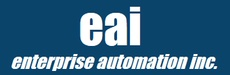 Enterprise Automation inc.