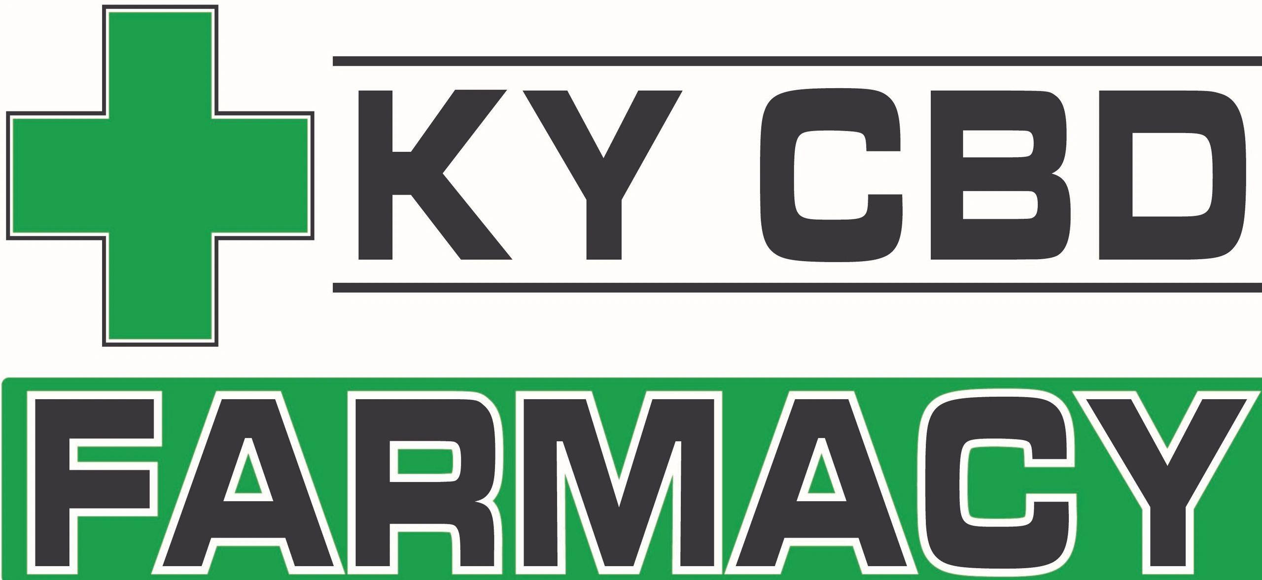 kentucky cbd oil wholesale