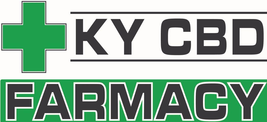 Ky CBD FARMacy - Cbd - Lexington, Kentucky