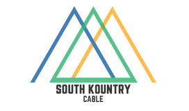 South Kountry Cable Ltd.