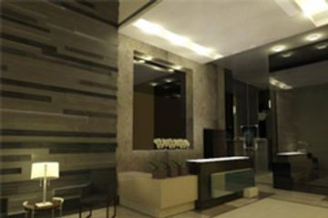 Verve Residences Tower 1 Taguig