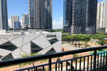 Two Maridien BGC urban villa special 2 bedroom