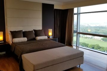 Pacific Plaza BGC Elegenat Luxurious 3 bedroom