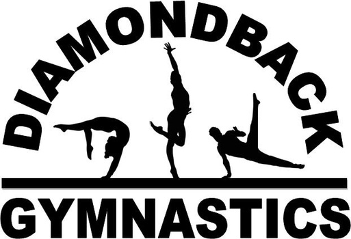 Diamondback Gymnastics