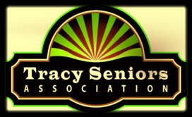 Tracy Senior Association