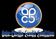 Asia Pacific Credit Coalition