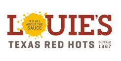 Louies Texas Red Hots