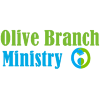 The Olive Branch Ministry
