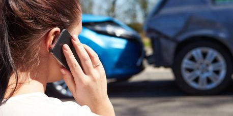 Car Accident Attorney, Car/Vehicular Accidents, Car Accident, Car Accident Attorney in Orange County