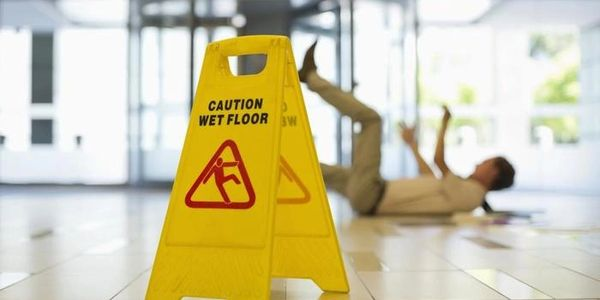 Slip and Fall Accident Attorney, Attorney in Orange County, Slip and Fall, Accident, Injuries