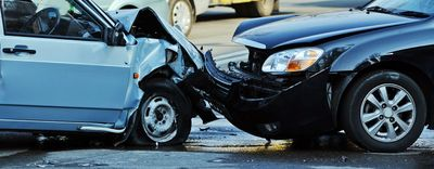 Car Accident, Accident, Car Accident Attorney, Orance County Car Accident Attorney, Car Crash