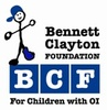 Bennett Clayton Foundation